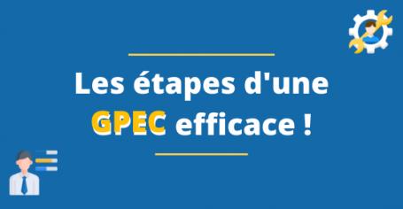 media_etape_gpec.png