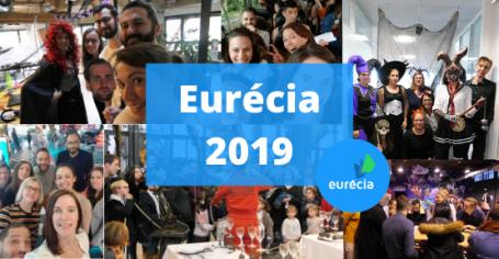 media_eurecia2019.png