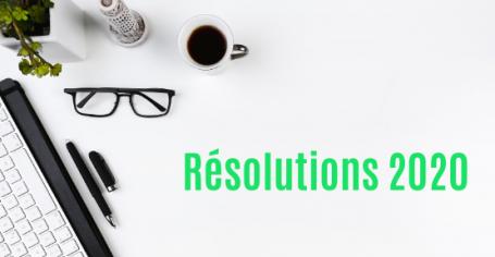 media_resolutionsolivierce.png