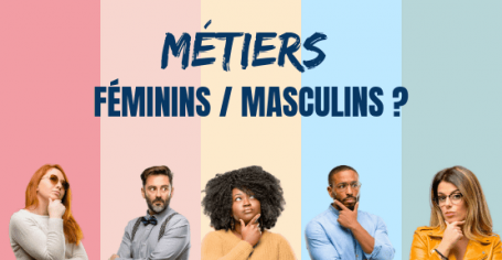 metier-homme-femme-media.png