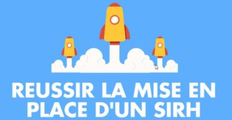 mise_en_place_sirh.png