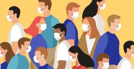 obligation-vaccinale-pass-sanitaire-regles-entreprises.png