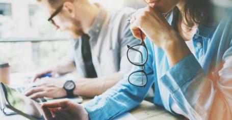 Obligation d'information pour l'employeur