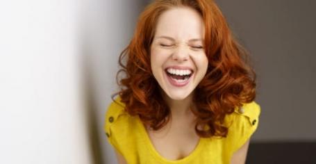 8 astuces pour devenir optimisme