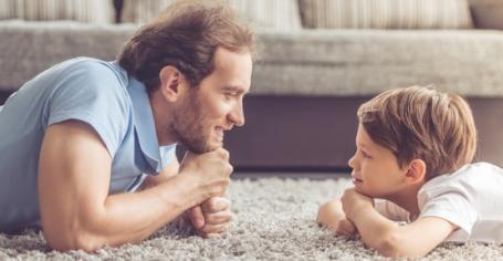 Parents et managers, même combat