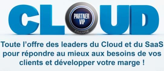 Partner VIP