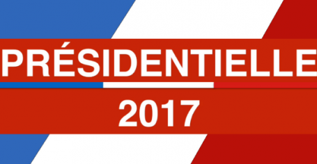 salaries_election_presidentielle_2017.png