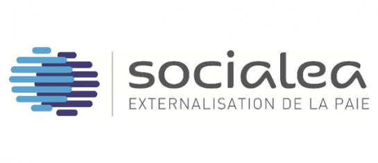 socialea