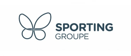 sporting_temoignage.jpg