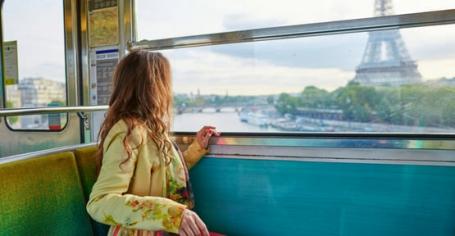 Staycation : et si vous restiez chez vous pour vos congés ?