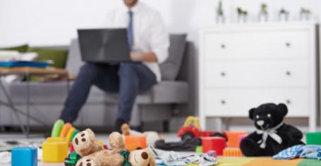 Télétravail : 6 tips pour bien le gérer en entreprise