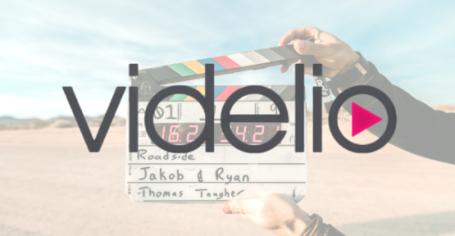témoignage client Videlio média