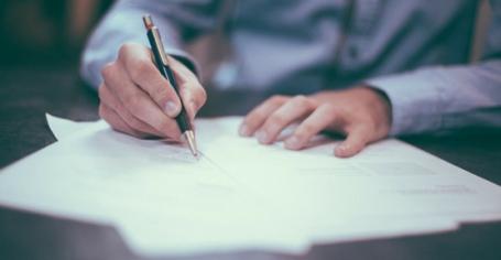Combien de temps devez-vous conserver vos documents RH ?