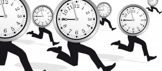 réforme du travail à temps partiel