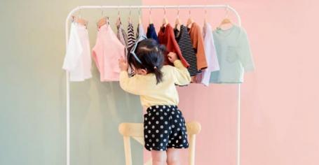 Quelle tenue adopter au travail en été ?