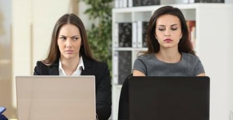 Top 10 des phrases à éviter au travail