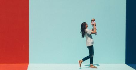 tout savoir sur le congé maternité !