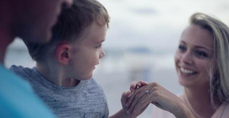 Le congé parental comment en bénéficier ?
