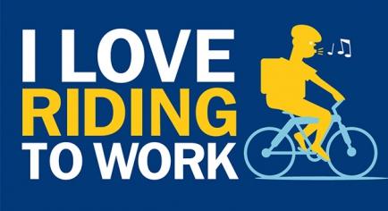 vélo, boulot, banco