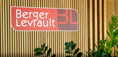 Berger Levrault fait appel à Eurécia pour la gestion des notes de frais