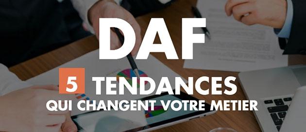 daf infographie