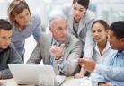 En photo : moins de temps passé à la gestion des temps et activités (timesheet), c'est plus d'efficacité pour l'entreprise