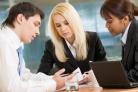 En photo : La gestion planning d'Eurécia emporte l'adhésion des personnels
