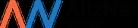 Logo Aliznet