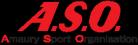Logo Amaury Sport