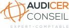 Logo Audicer Conseil