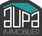 logo Aupa