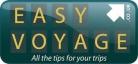 logo Easyvoyage