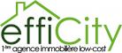 logo Efficity