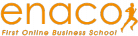 Logo Enaco