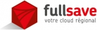 logo-fullsave.jpg