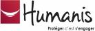 Logo Humanis