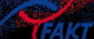 Logo Ifakt