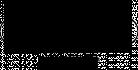 Logo Laurent Perrier