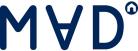 Logo Madnetwork