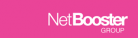 logo Netbooster