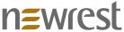 Logo Newrest