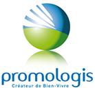 logo Promologie