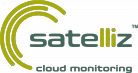 logo-satelliz.png