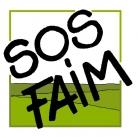 Logo SOS Faim