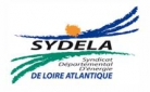 Logo Sydela