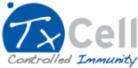 logo Txcell