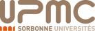 Logo UMPC