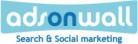 Logo Adsonwall