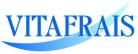 Logo Vitafrais
