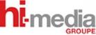 logo Hi Media